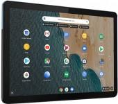 Lenovo Chromebook Duet photo 1