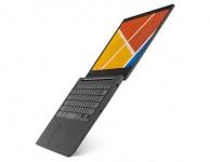 Lenovo Chromebook S330 photo 4