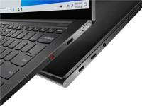 Lenovo IdeaPad Slim 9 - 14ITL5 photo 3