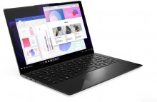Lenovo IdeaPad Slim 9 - 14ITL5 photo 4