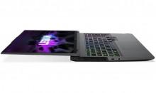 Lenovo Legion 5 Pro 16, AMD photo 4