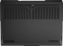 Lenovo Legion 5 Pro 16, AMD photo 7