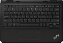 Lenovo ThinkPad 11e Gen 5 photo 2