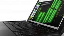 Lenovo ThinkPad X1 Fold Gen 1 photo 2