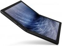 Lenovo ThinkPad X1 Fold Gen 1 photo 6