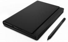 Lenovo ThinkPad X1 Fold Gen 1 photo 8