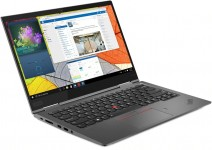 Lenovo ThinkPad X1 Yoga Gen 4 photo 2