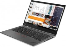 Lenovo ThinkPad X1 Yoga Gen 4 photo 3