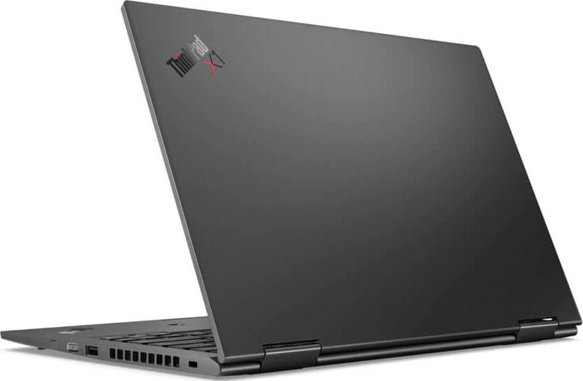 ThinkPad (X1 Yoga Gen 5) photo 7