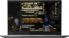 Lenovo ThinkPad X1 Yoga Gen 5 photo 1
