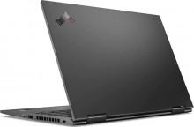 Lenovo ThinkPad X1 Yoga Gen 5 photo 7
