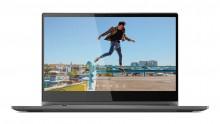 Lenovo Yoga C930 - 13IKB photo 3