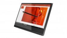 Lenovo Yoga C930 - 13IKB photo 5