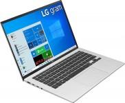 LG Gram 14 14Z90P photo 4