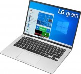 LG Gram 14 14Z90P photo 5