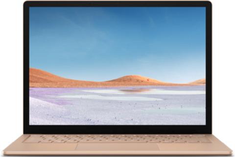 "Surface Laptop 3 13.5"" photo 1"