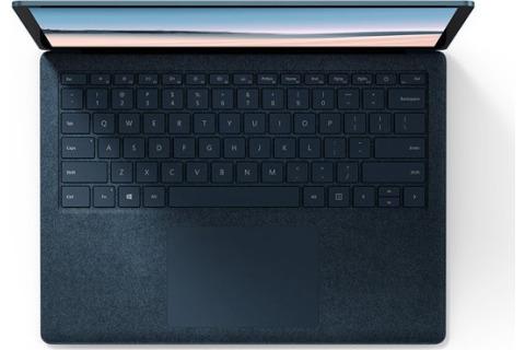 "Surface Laptop 3 13.5"" photo 2"