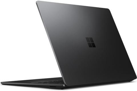 "Surface Laptop 3 13.5"" photo 3"