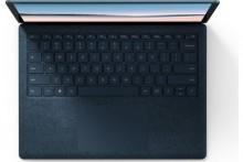 "Microsoft Surface Laptop 3 13.5"" photo 2"