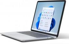 "Microsoft Surface Laptop Studio 14.4"" photo 2"