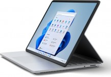 "Microsoft Surface Laptop Studio 14.4"" photo 3"