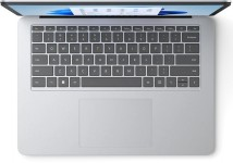 "Microsoft Surface Laptop Studio 14.4"" photo 4"