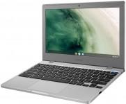 Samsung Chromebook 4 11.6 photo 3