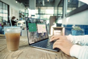 Top Business Laptops In 2021